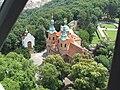 Výhled z Petřínské rozhledny.jpg