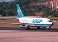 VASP Boeing 737-200Adv PP-SPI REC 1998-2-15.png