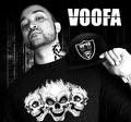 VOOFA The Indian Rapper.png