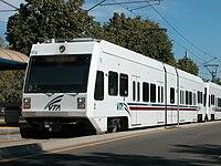 Cruz Thru Express Car Wash Headquarters Bakersfield Ca