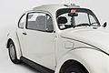VW Beetle Taxi Prototype 03.jpg