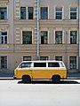 VW T3 (34603169343).jpg