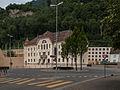 Vaduz, regeringsgebouw foto5 2014-07-20 17.37.jpg