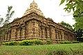 Vaikunta Perumal Temple 064.jpg