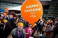 Vaisakhi parade 2017 (33217210084).jpg