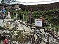 Vaishnodevi trail from Katra 50.JPG