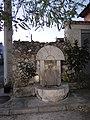 Valdecuenca, Teruel 15.jpg