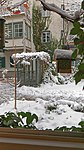 Valentinhaus Innenhof im Winter 03.jpg