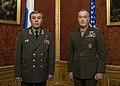 Valery Gerasimov and Joseph Dunford 190304-D-PB383-002 (46558879164).jpg