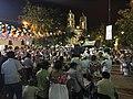 Valladolid Yucatan Celebration 2017.jpg