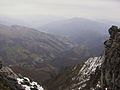 Valle del Riso.JPG