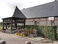Valliquerville (Seine-Mar.) le puits.jpg