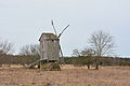 Vana tuulik *.JPG