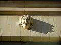 Vannes (56) Hôtel de Limur 14.JPG