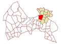Vantaa districts-Asola.png