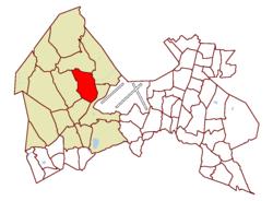 Lapinkylä