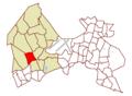Vantaa districts-Myllymaki.png