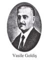 Vasile Goldis.png