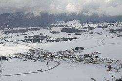 Vassieux-en-Vercors hiver img 5642.jpg