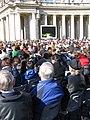 Vaticano - Flickr - dorfun (15).jpg