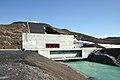 Vatnsfell hydropower station wiki.jpg