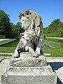 Vaux le Vicomte (1331514229).jpg