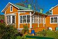 Vaxholm Sweden May 2014 - panoramio (1).jpg