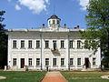 Vazemy palace.jpg