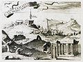 Veduta d'Atene da Mezzo Giorno - Coronelli Vincenzo Maria - 1708.jpg