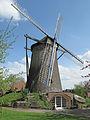 Veert, Windmühle Utrechter Strasse GE10036 foto7 2013-04-30 15.42.jpg
