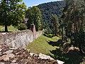 Velhartice Castle 037.jpg