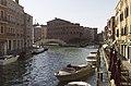 Venezia - Rio Novo.jpg