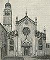 Venezia chiesa della Madonna dell'Orto.jpg