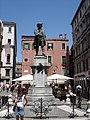 Venice (30337269).jpg