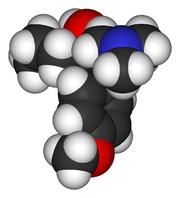 receptfria läkemedel mot depression