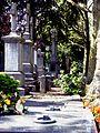 Venlo Graveyard - panoramio.jpg