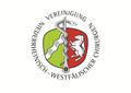 Vereinigung Niederrheinisch-Westfälischer Chirurgen (Logo).png
