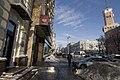 Verkhnie Misto, Kiev, Ukraine - panoramio (88).jpg