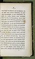 Vermischte Schriften 051.jpg