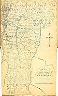 Vermont year book (1862) (14576727868).jpg