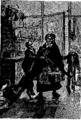 Verne - P'tit-bonhomme, Hetzel, 1906, Ill. page 404.png