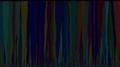 Vertical DLA 16K 20200512.png