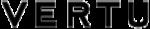Vertu logo.png