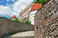 Veste Oberhaus Passau 3.JPG