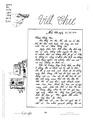 Viết Thư 1953-09-16.pdf
