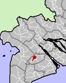 Vi Thuy District.png