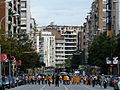 Via Catalana - abans de l'hora P1200379.jpg
