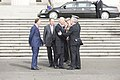 Vice President Biden visit to New Zealand, July 20-21, 2016 (28338730832).jpg