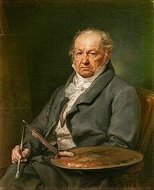 Vicente López Portaña - el pintor Francisco de Goya.jpg