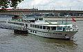 Victor Hugo (ship, 2000) 006.JPG